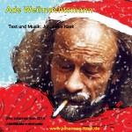 Ade Weihnachtsmann